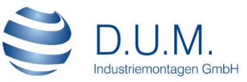 D.U.M. Industriemontagen GmbH